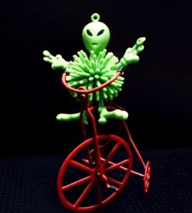 alien on trike1.1