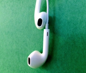 earbuds2.1