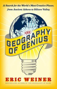 geography-of-genius-eric-weiner-263x409