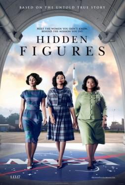 hidden-figures-poster-405x600