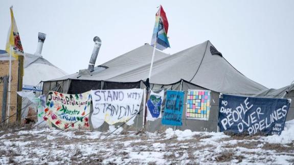 standingrock-protest