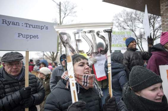 janesvilleprotest