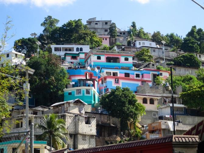 01-Haiti-Painting-Vila-Rosa_670