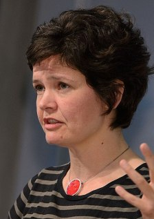 423px-Kate_Raworth,_2013_(cropped)